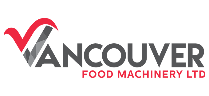 Vancouver Food Machinery